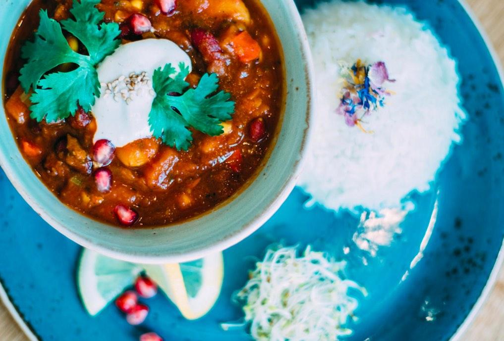 chili sin carne bio vegan augsburg