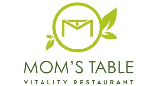 Moms Table bio vegan RestaurantAugsburg